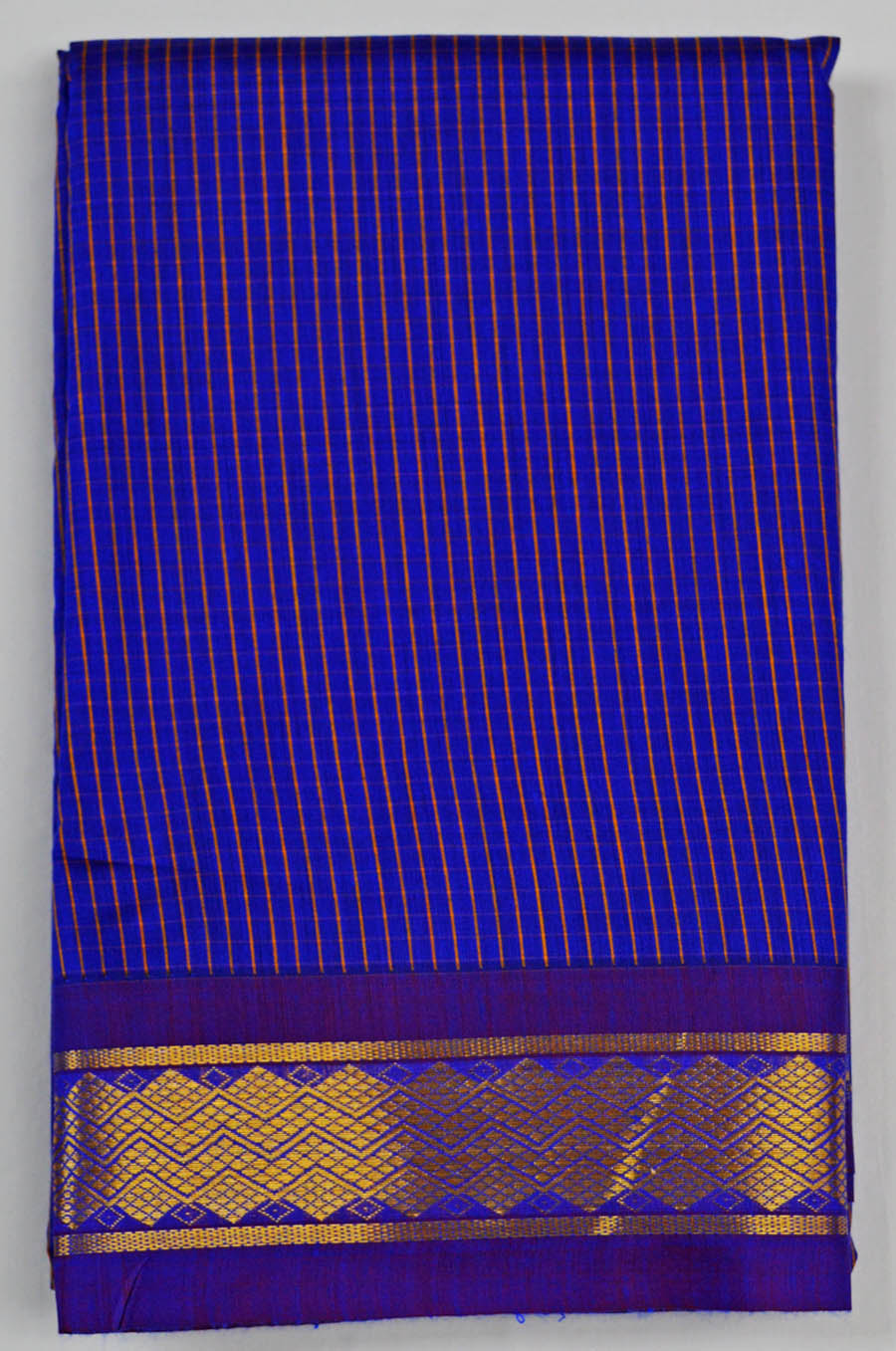 Art Silk 4759