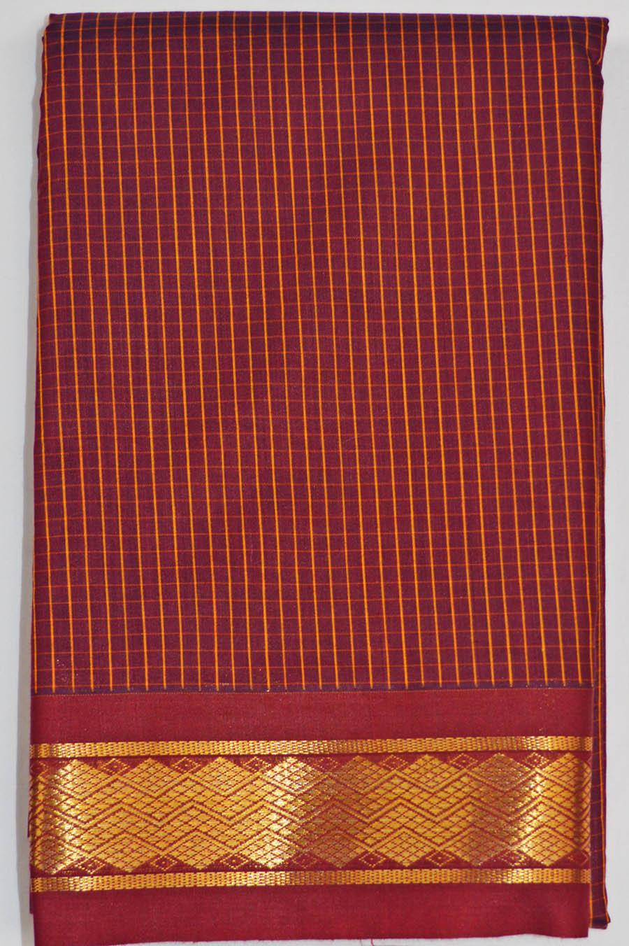 Art Silk 4761