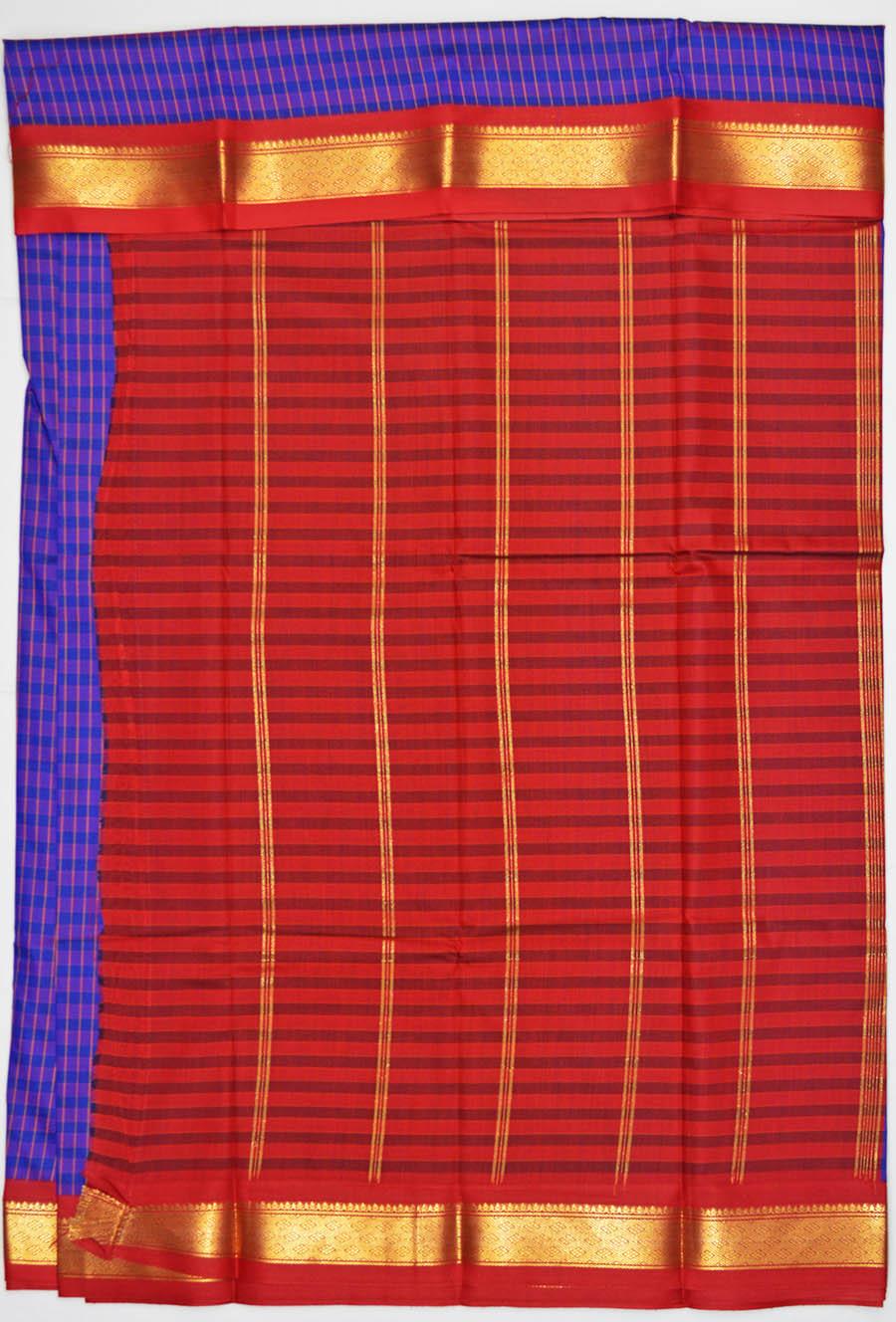Art Silk 4764