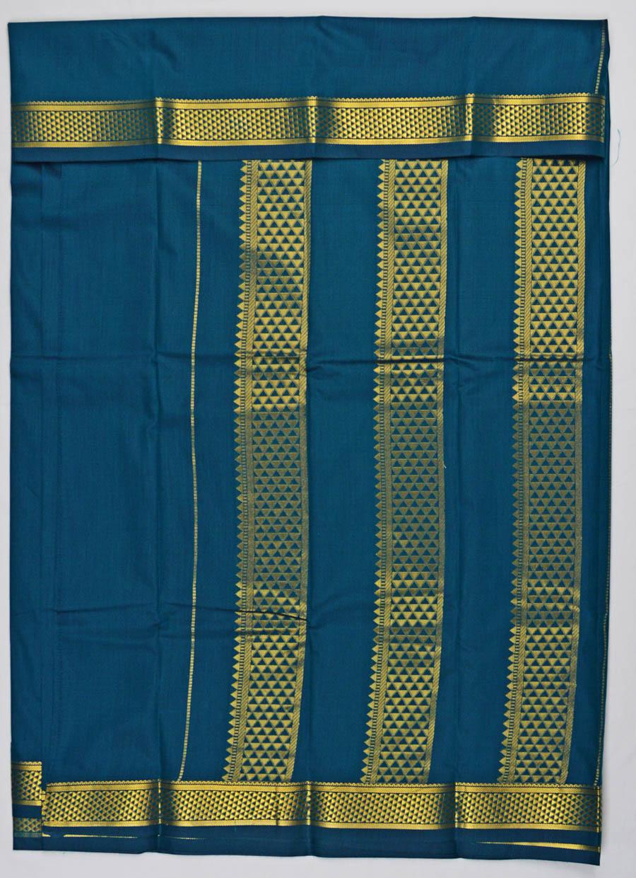 Art Silk 4768