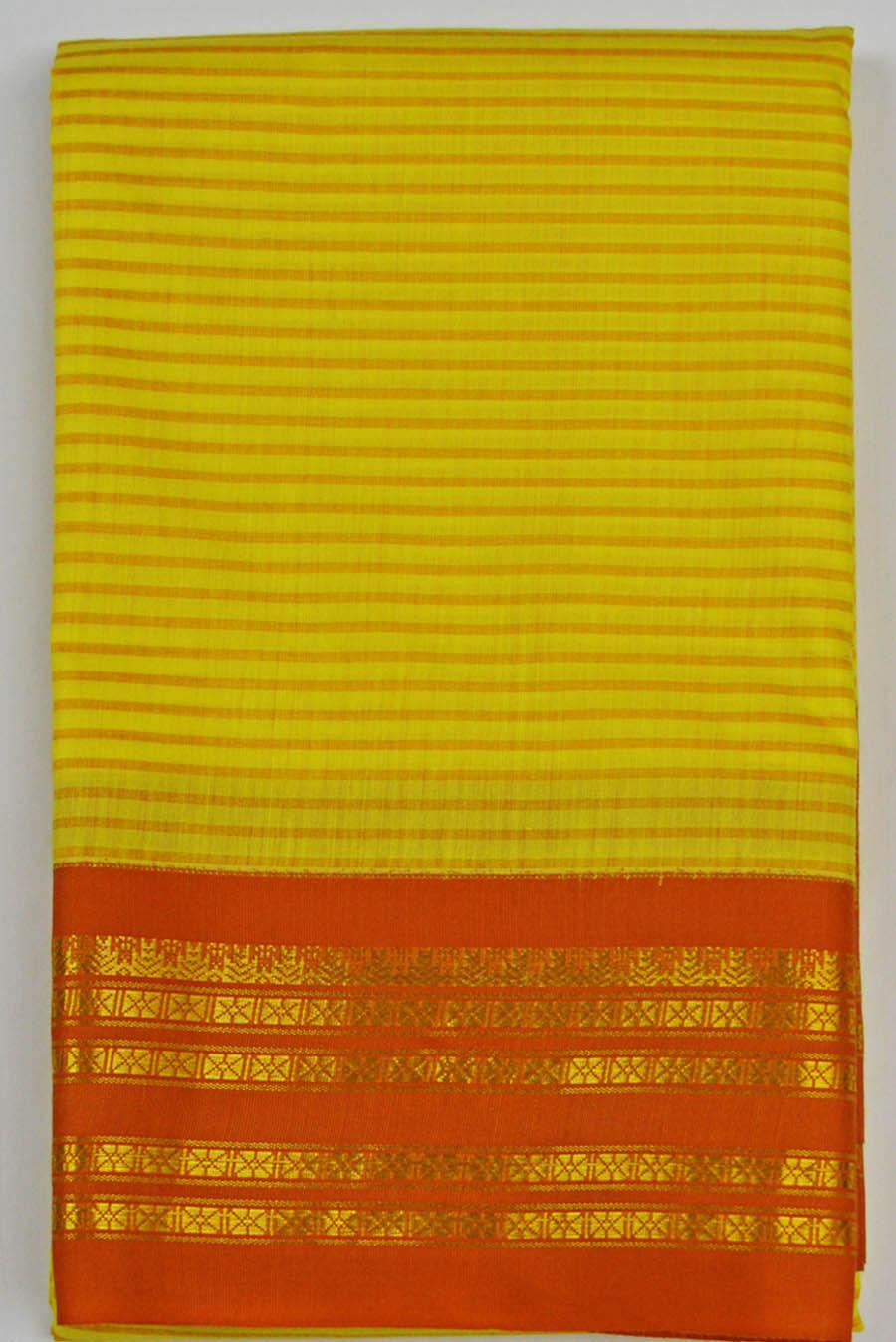 Art Silk 4778