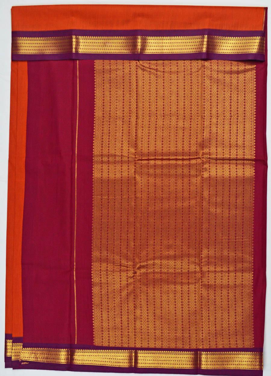 Art Silk 4791