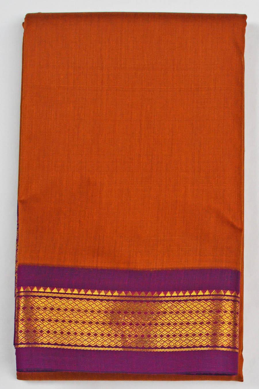 Art Silk 4793