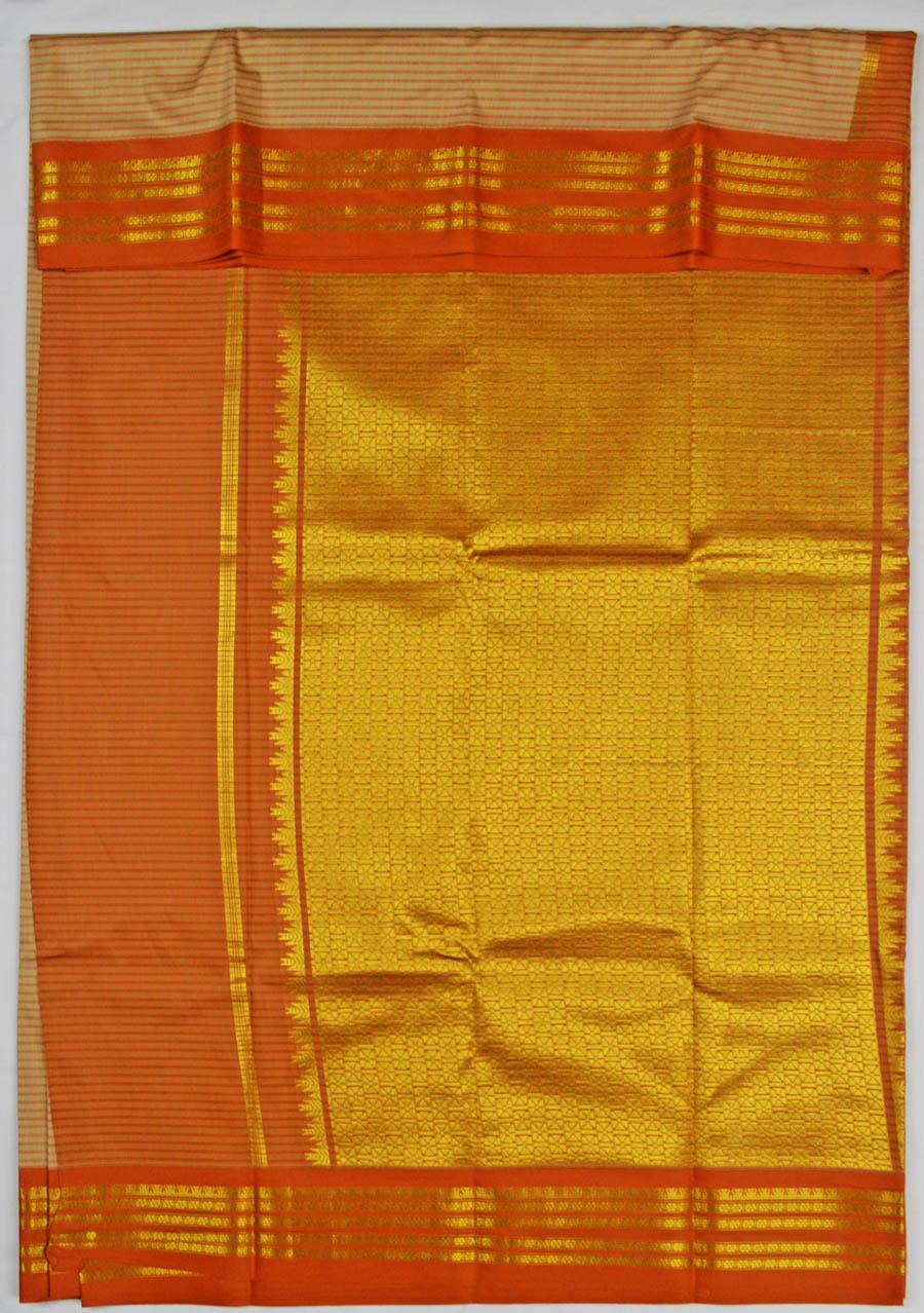 Art Silk 4795