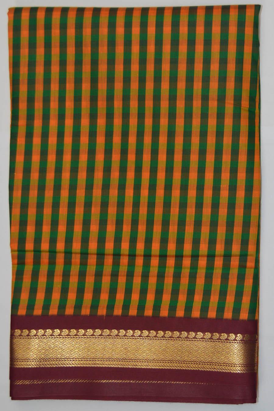 Art Silk 4831