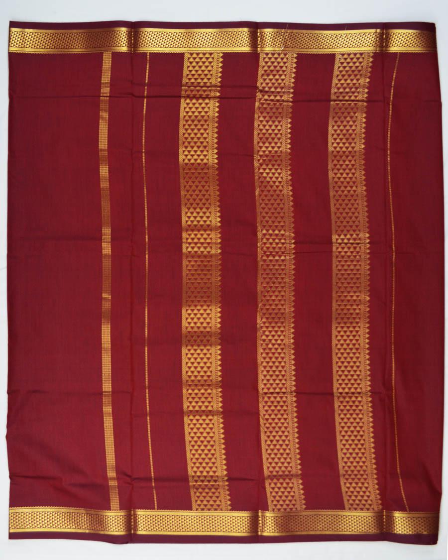 Art Silk 4833