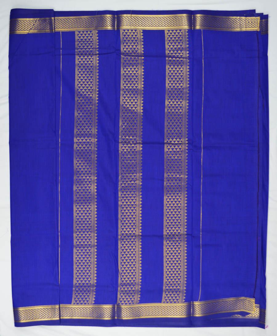 Art Silk 4834