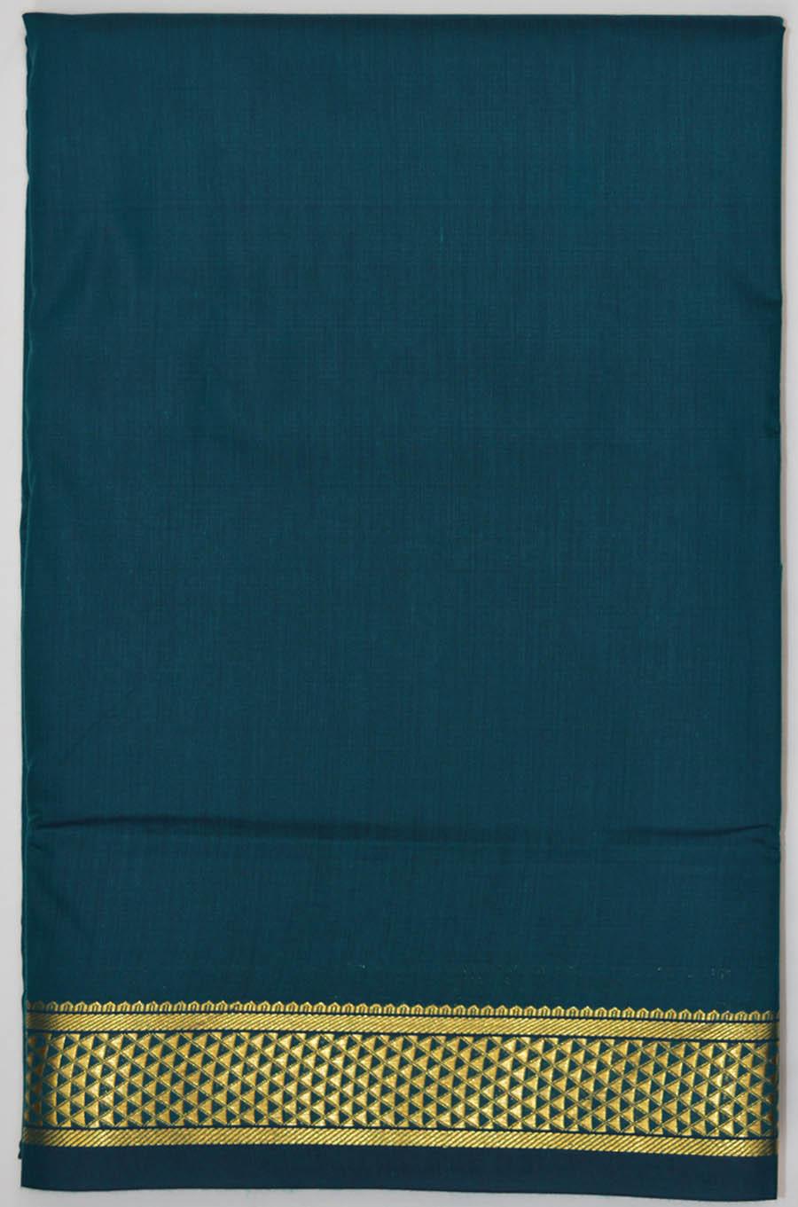 Art Silk 4835