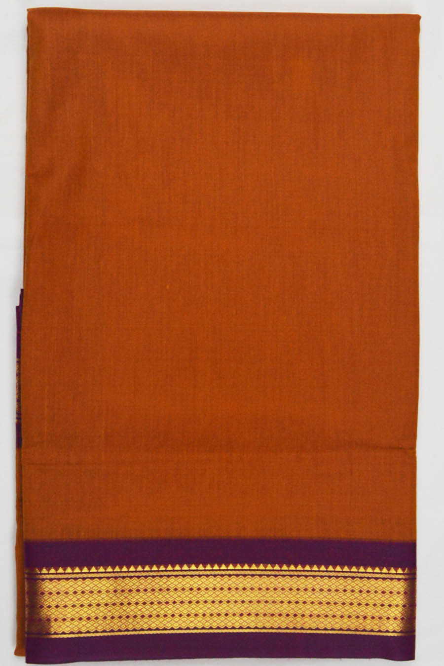 Art Silk 4837