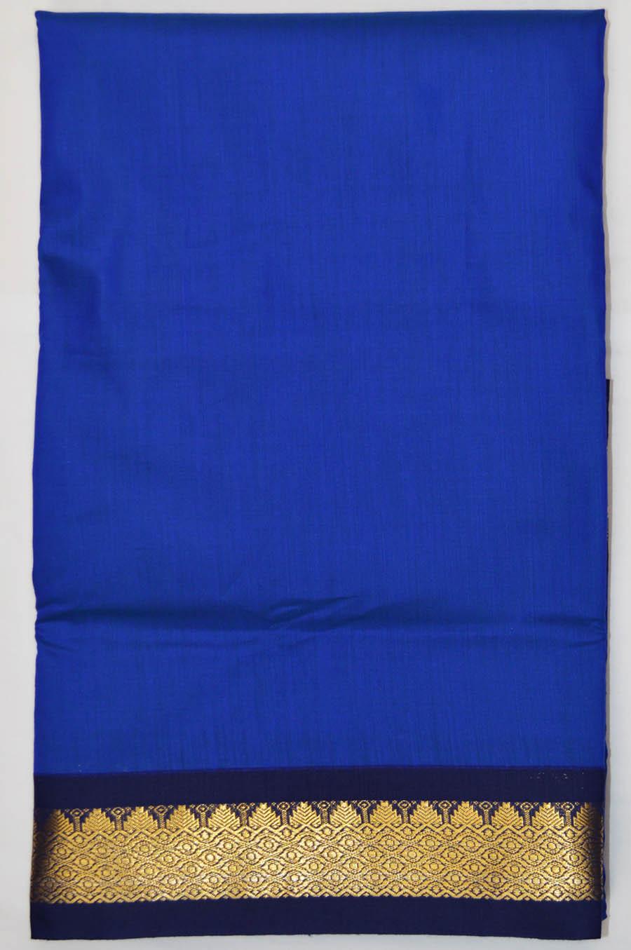 Art Silk 4838