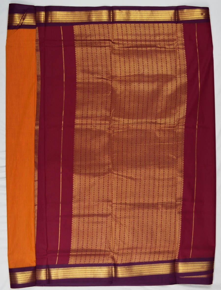 Art Silk 4839