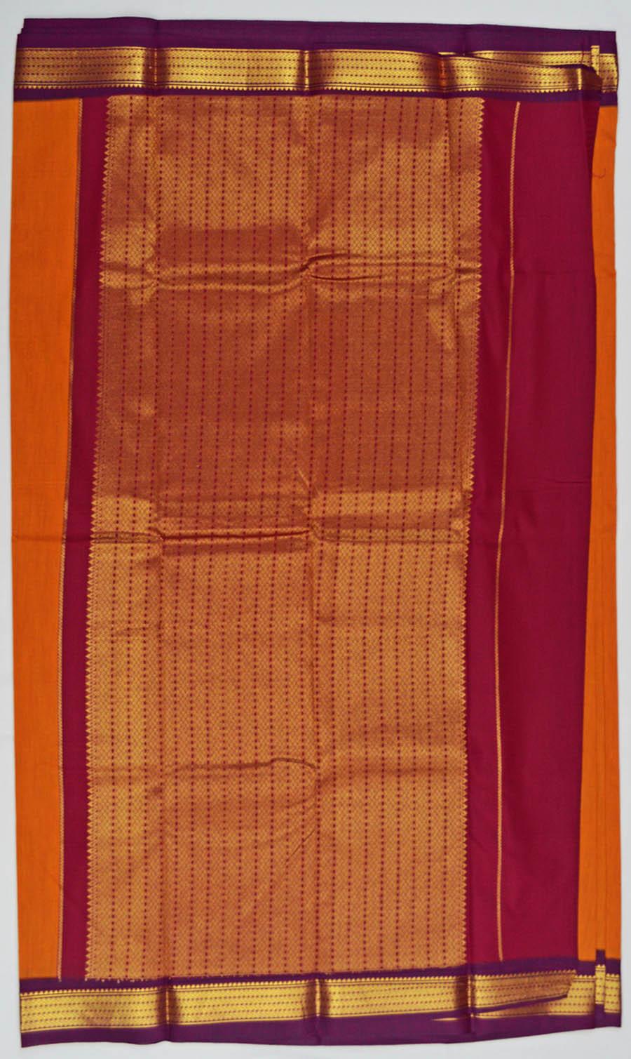 Art Silk 4846