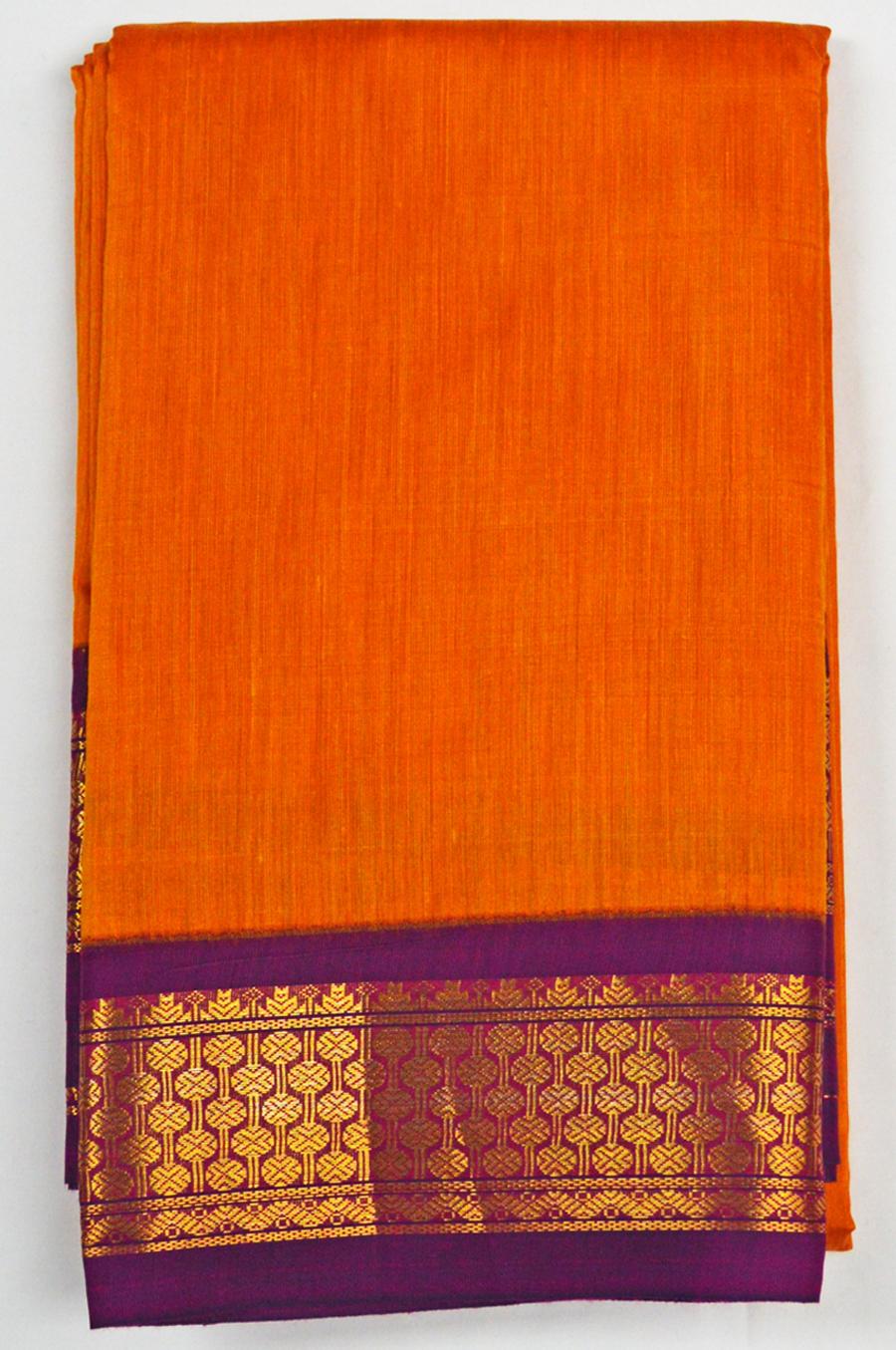 Art Silk 4850