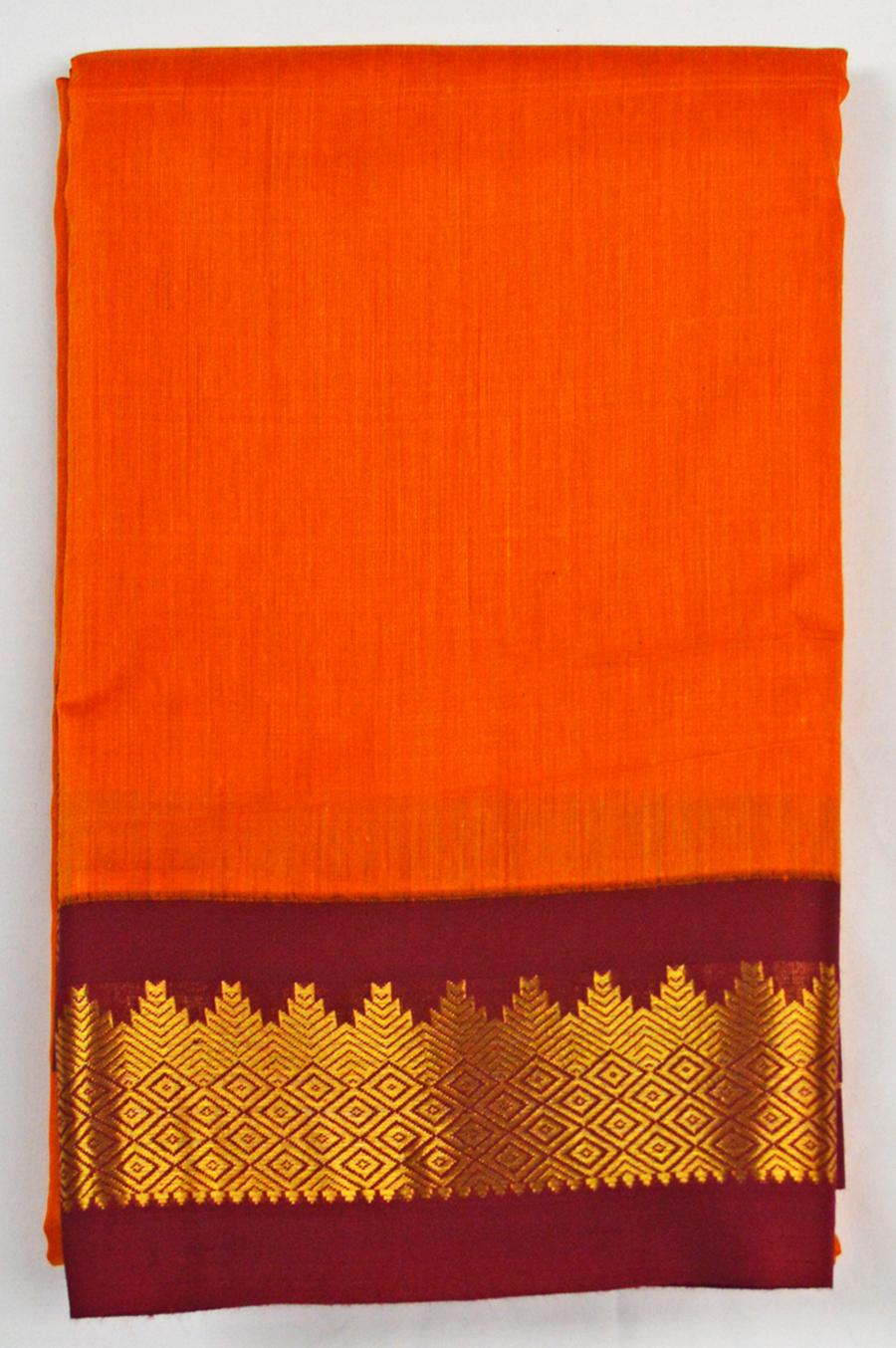 Art Silk 4852