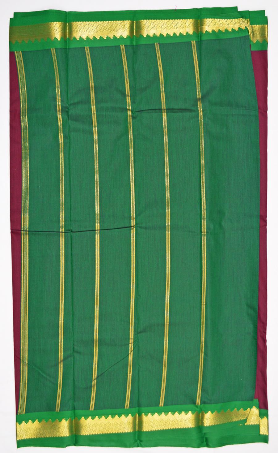 Art Silk 4856