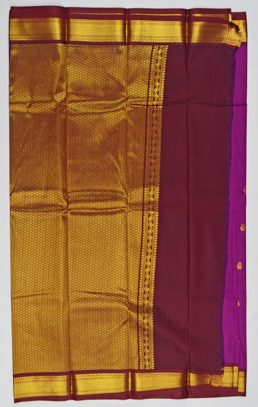 Art Silk 4859