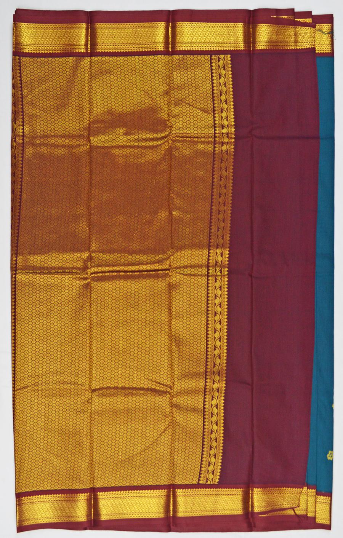 Art Silk 4860