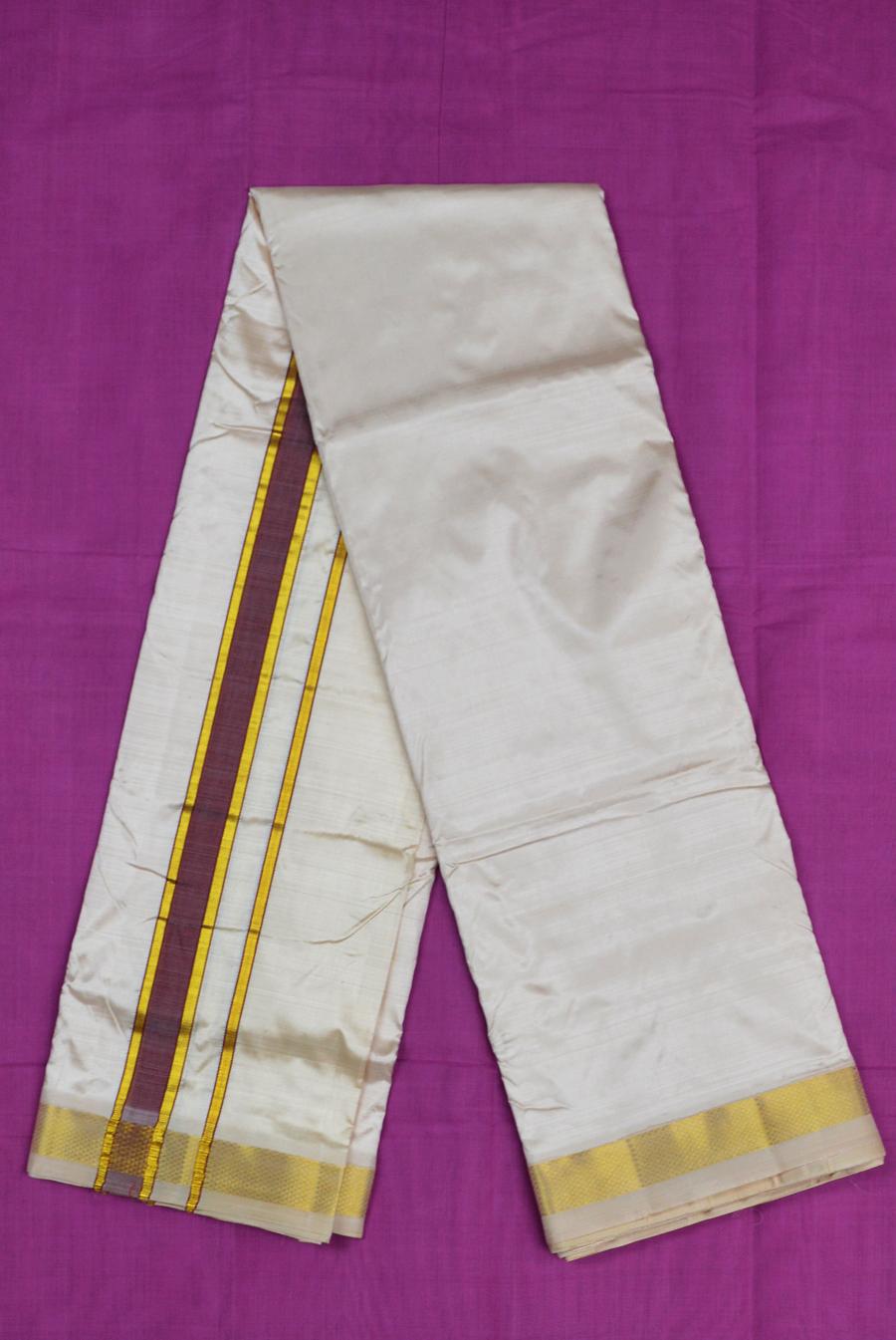 Silk  4886