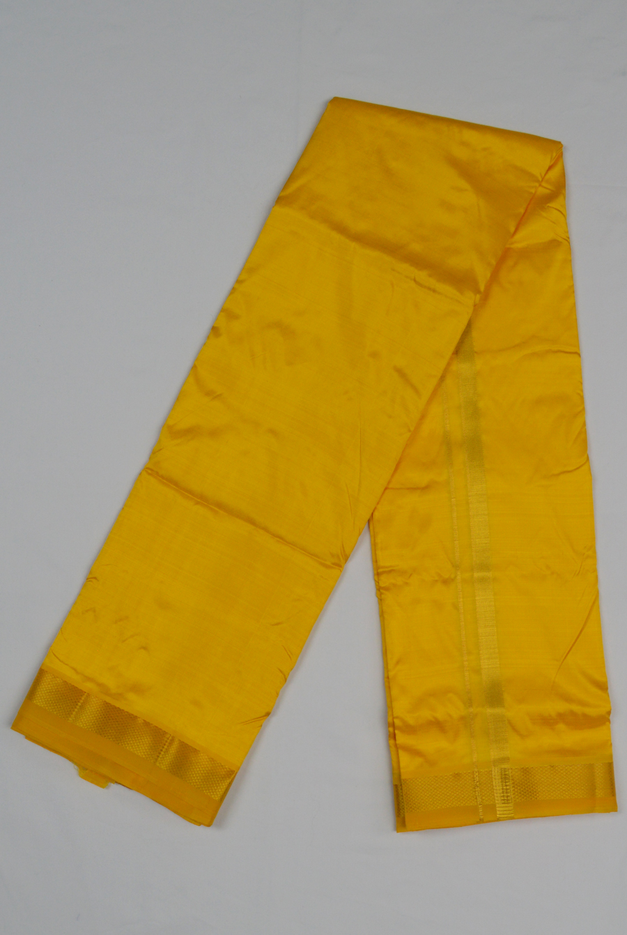 Silk  4887