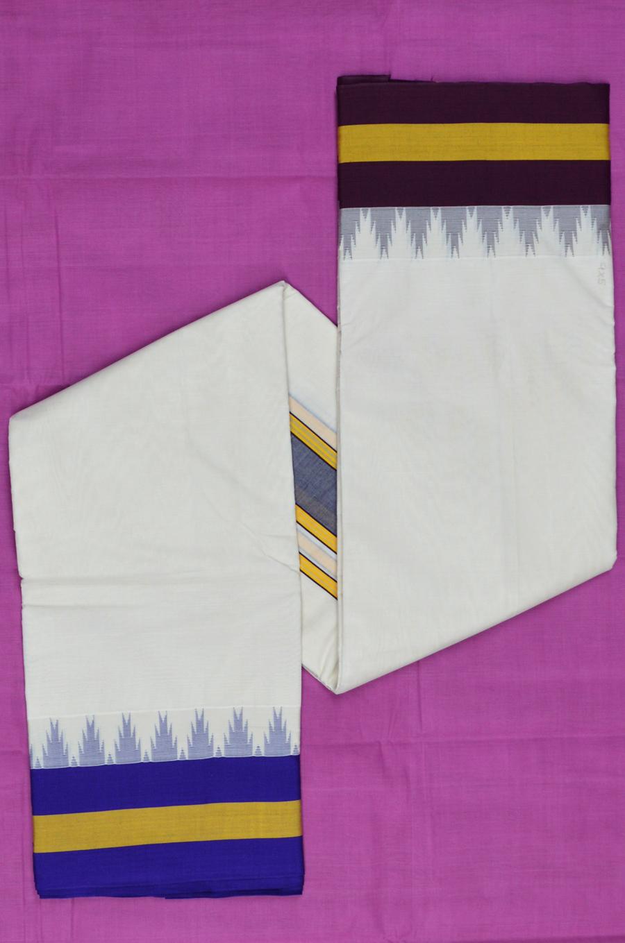 Cotton 4901