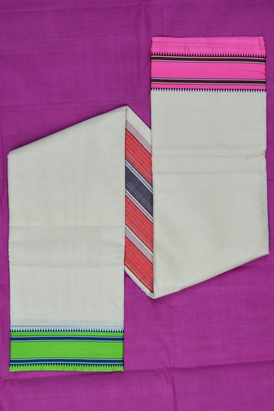 Cotton 4906