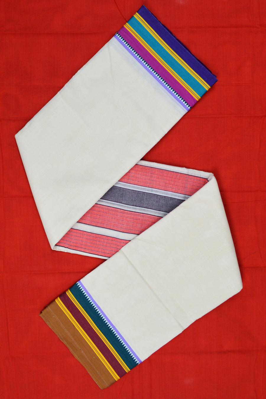 Cotton 4916