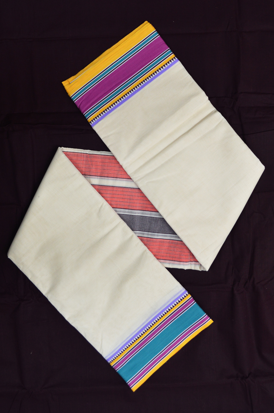 Cotton 4996