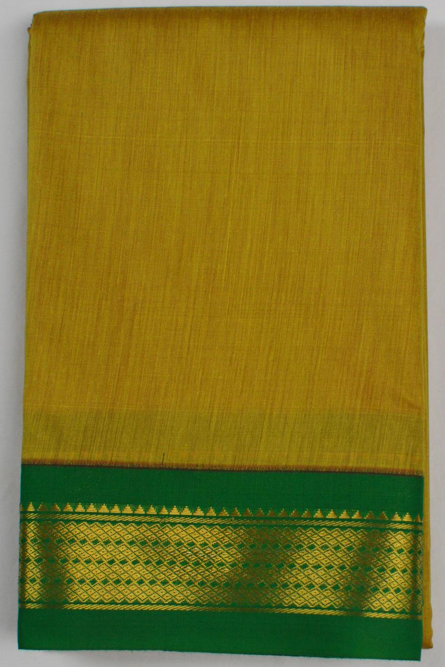 Art Silk 5008