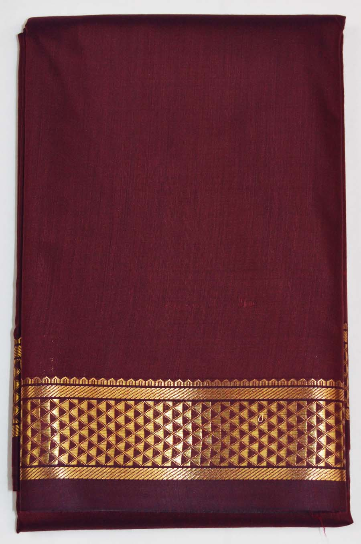 Art Silk 5011