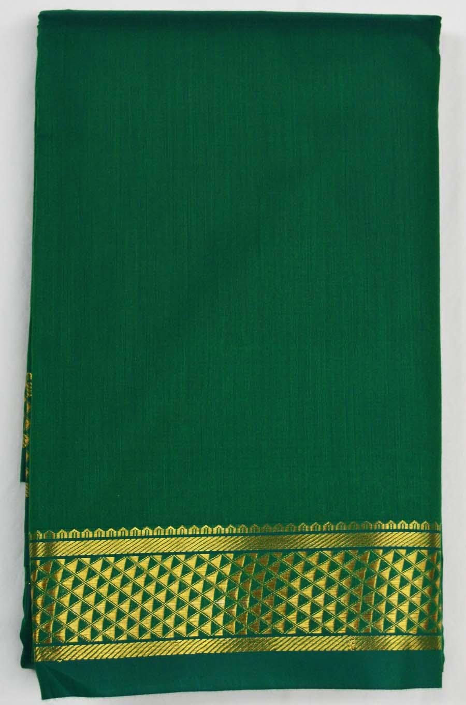 Art Silk 5012