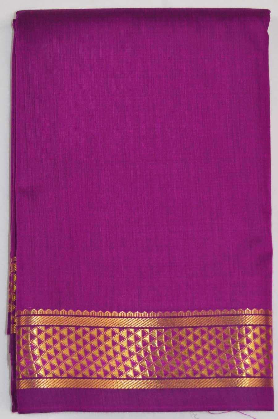 Art Silk 5013
