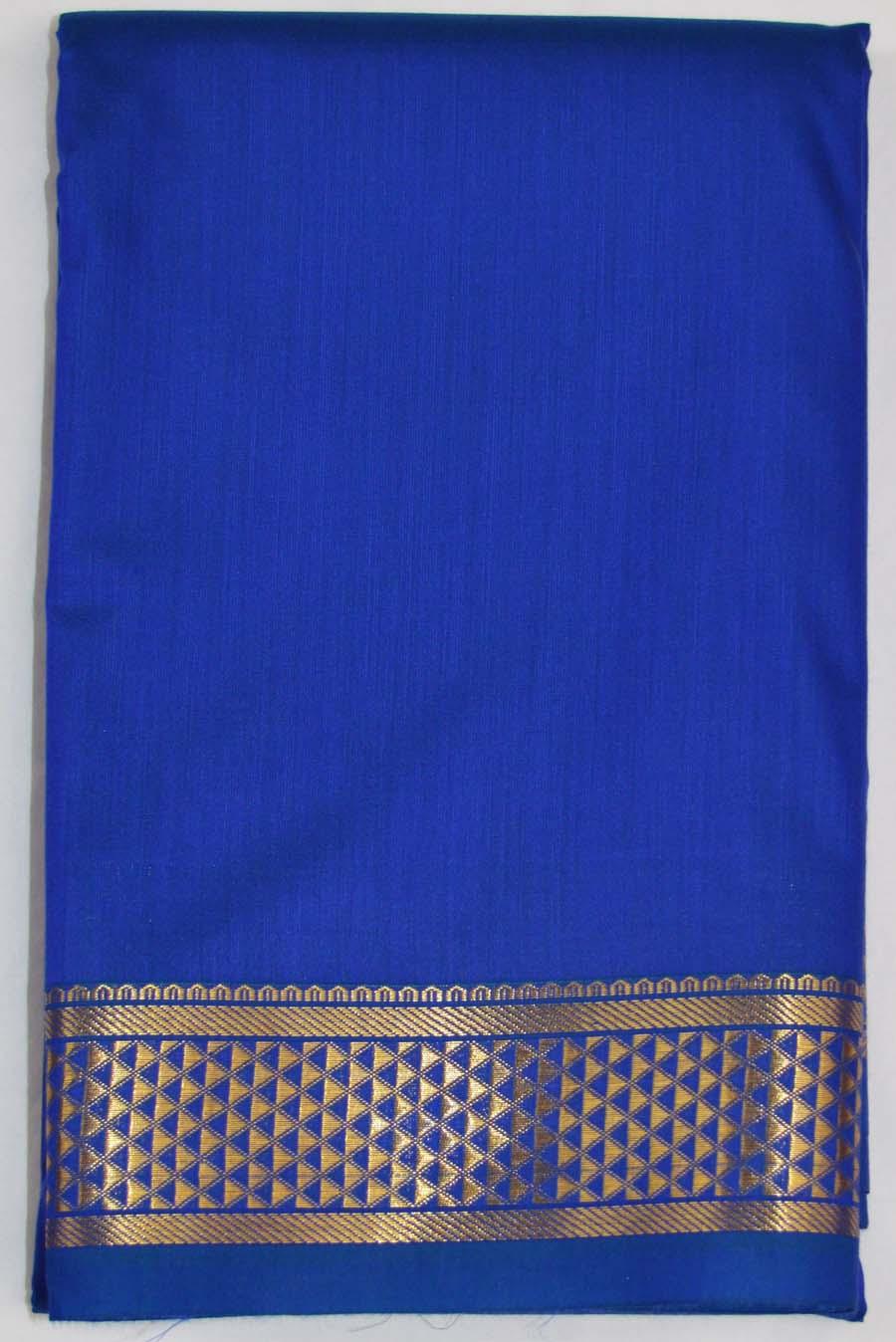 Art Silk 5014