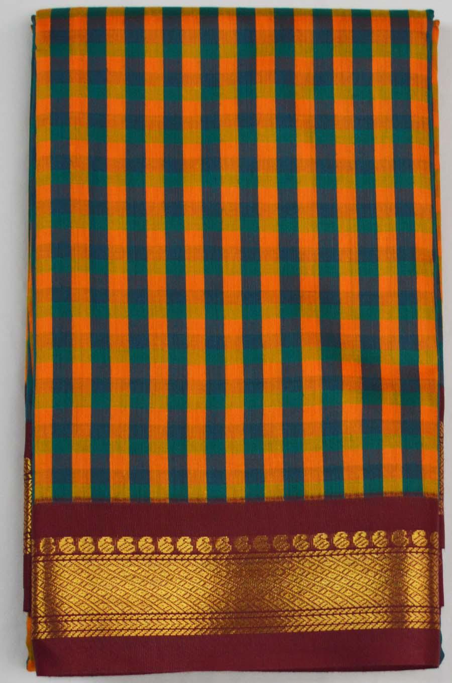 Art Silk 5017