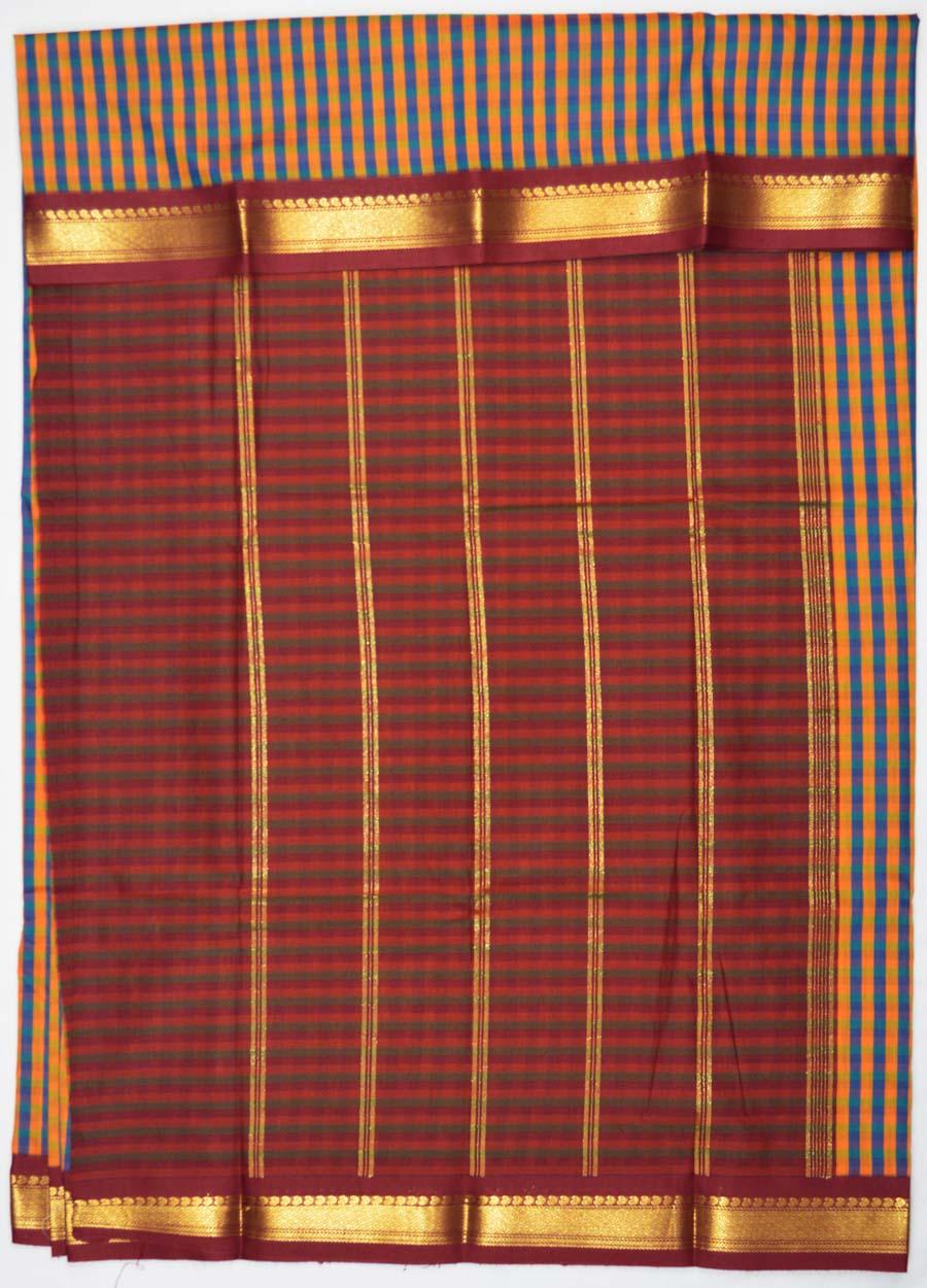 Art Silk 5018