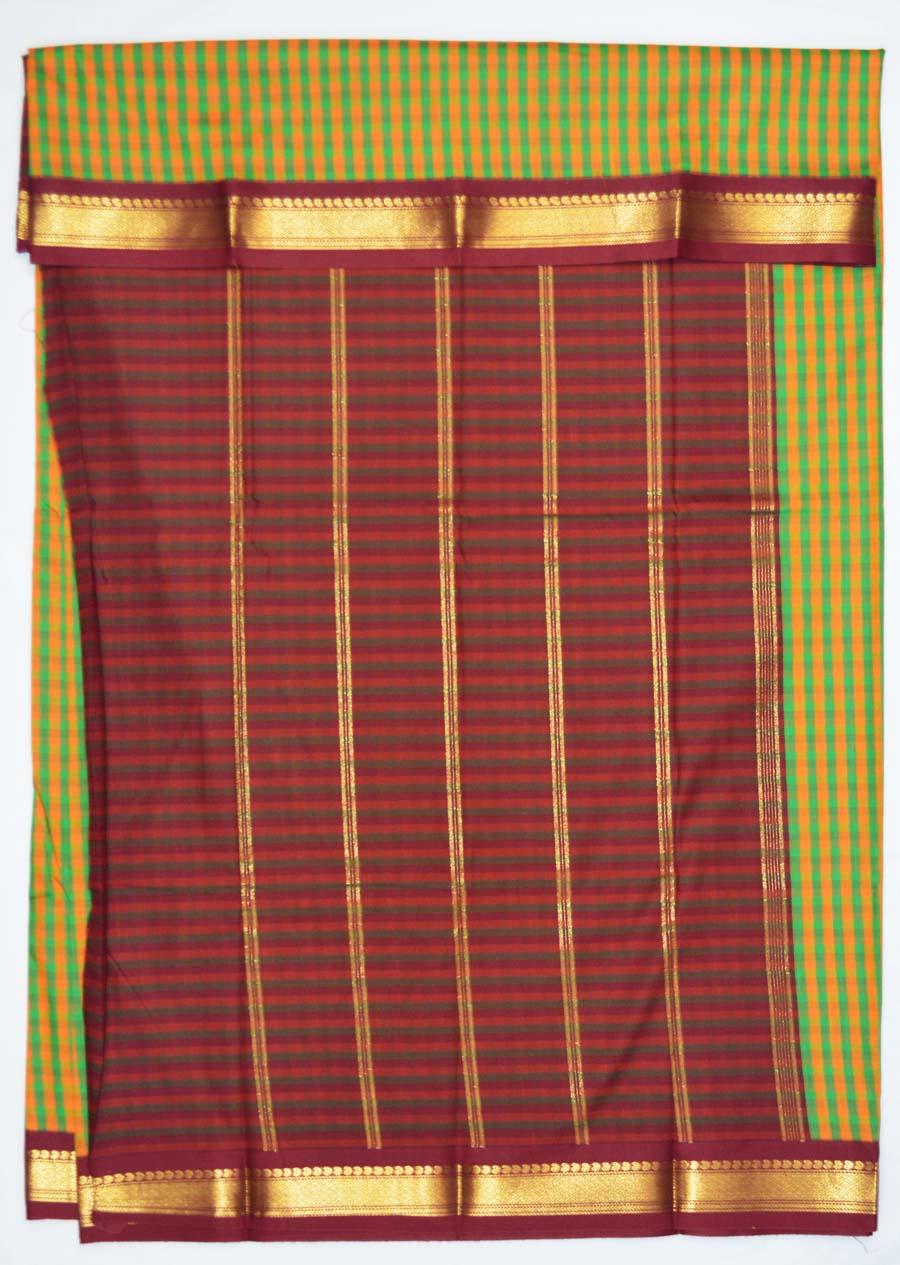 Art Silk 5019