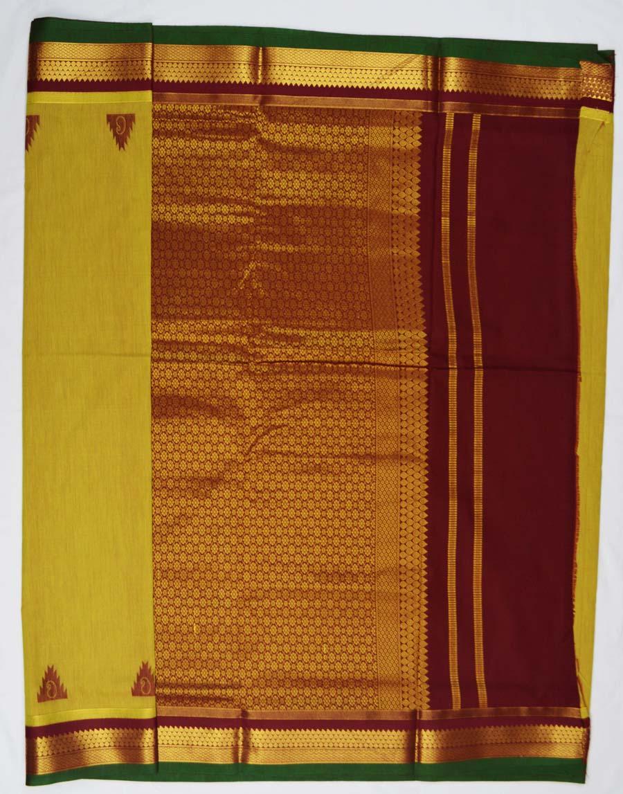 Art Silk 5024