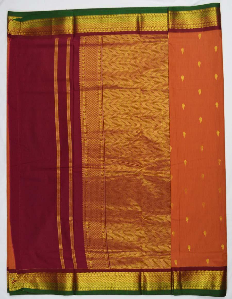 Art Silk 5027
