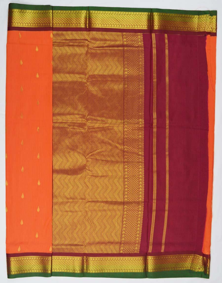 Art Silk 5029