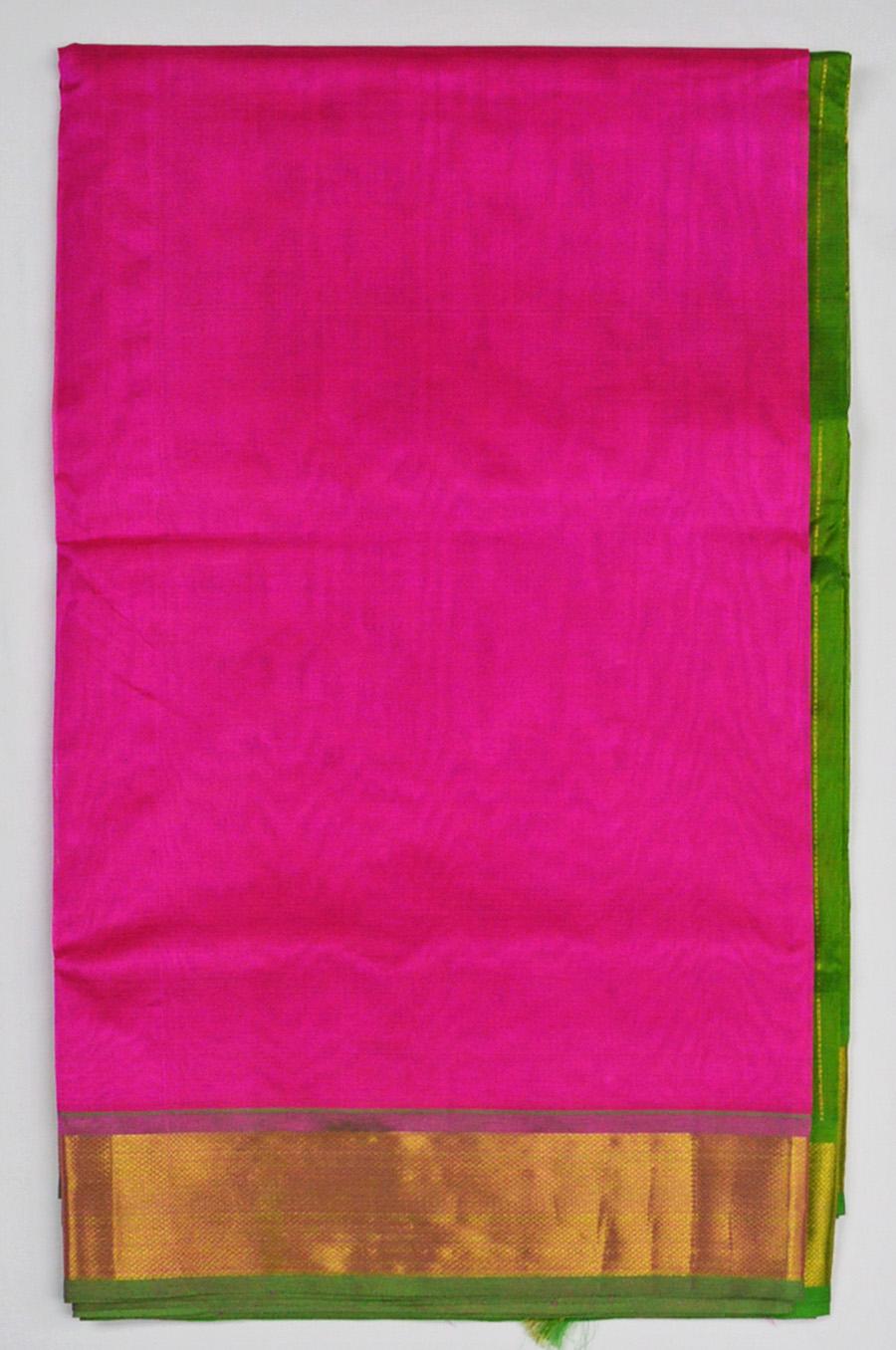 Silk-Cotton 5105