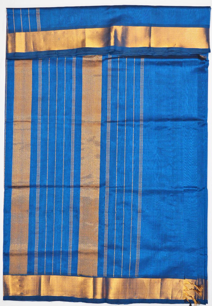 Silk-Cotton 5109