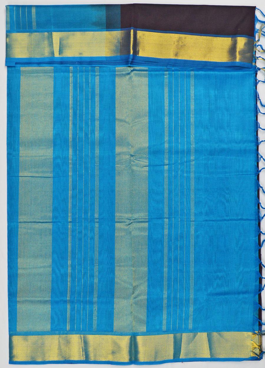 Silk-Cotton 5120
