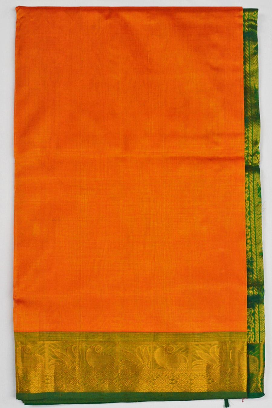 Silk-Cotton 5123