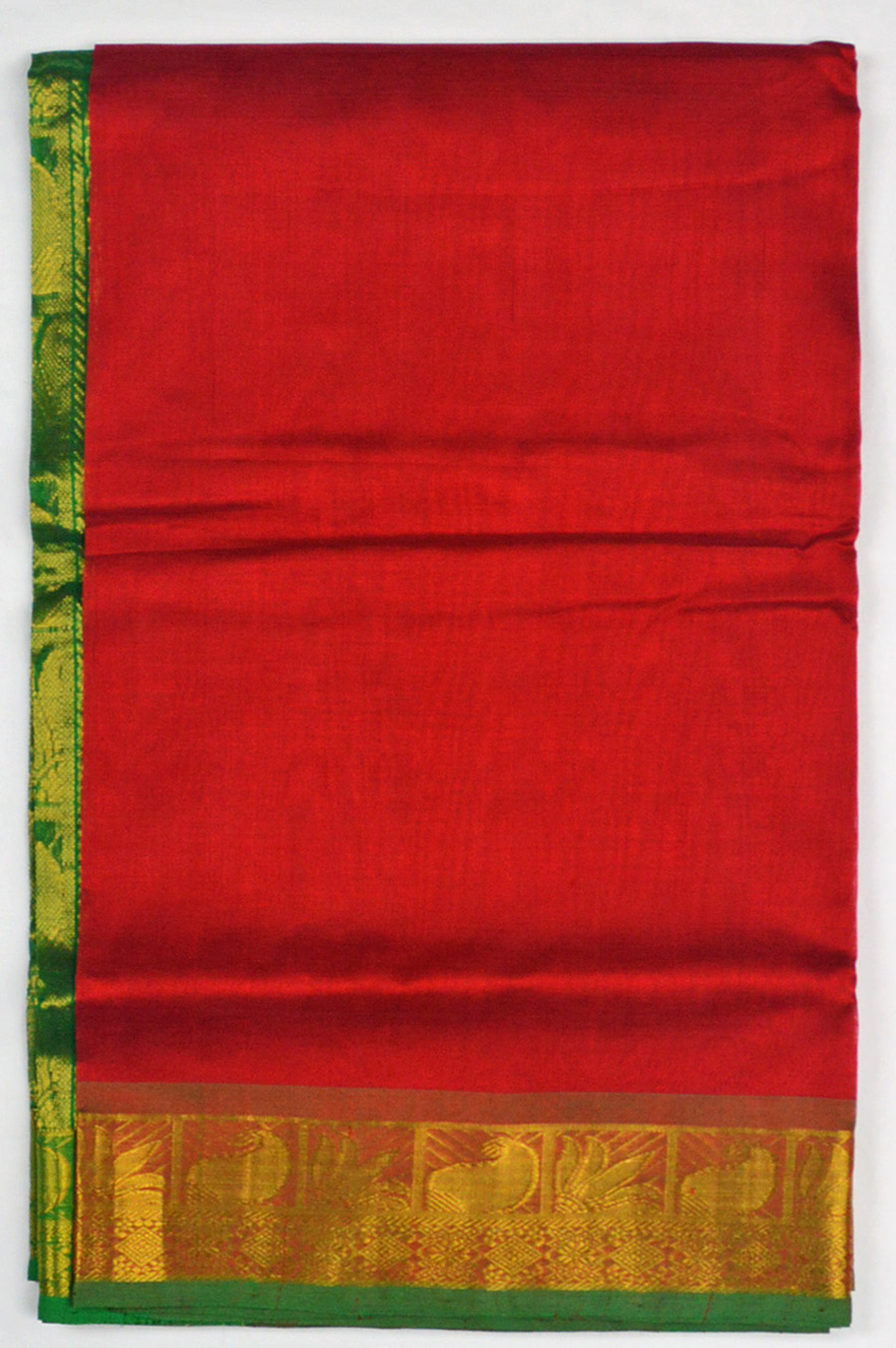 Silk-Cotton 5124