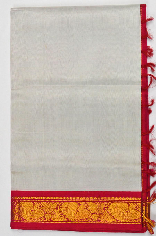 Silk-Cotton 5139