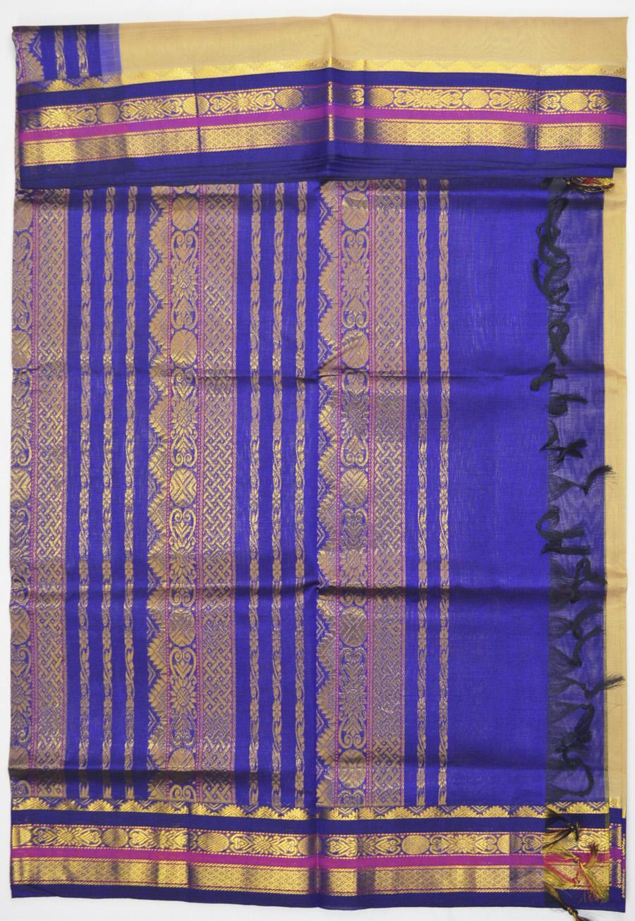 Silk-Cotton 5144