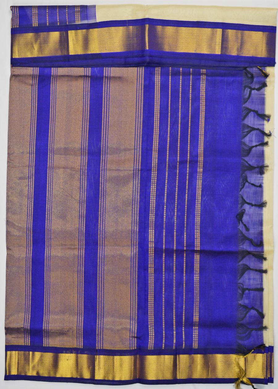 Silk-Cotton 5146
