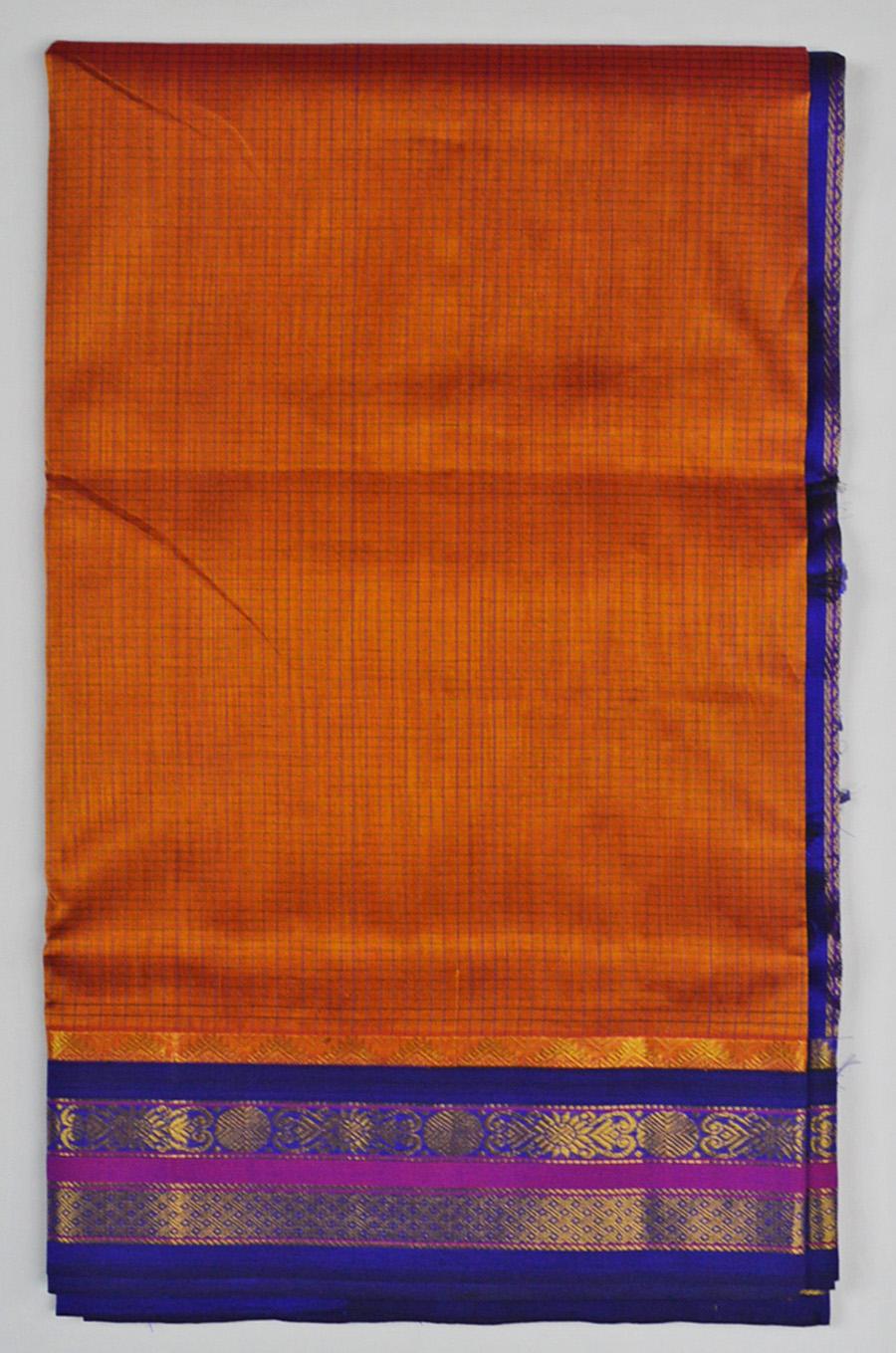Silk-Cotton 5150