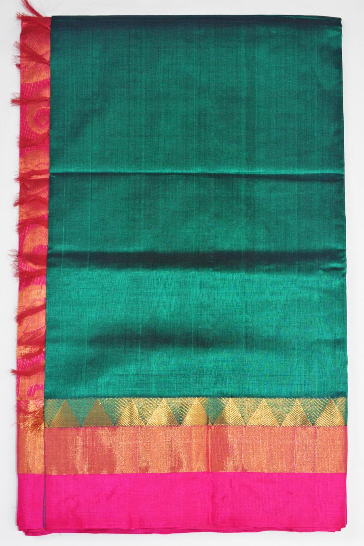 Silk-Cotton 5158