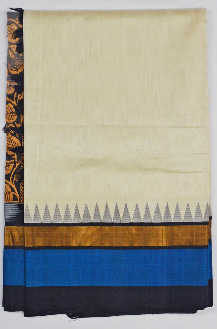 Silk-Cotton 5164