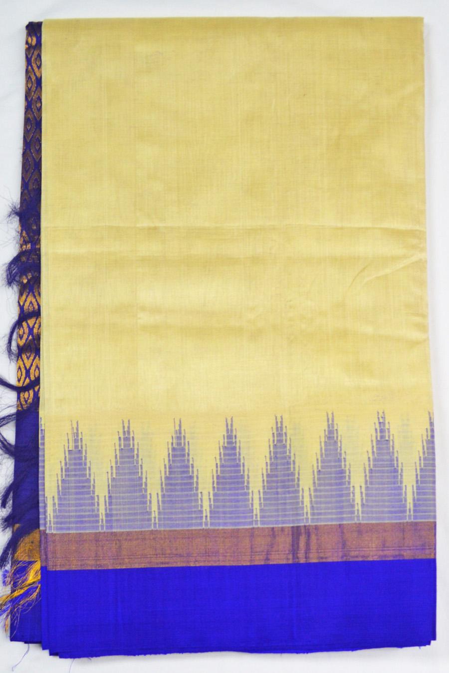 Silk-Cotton 5165